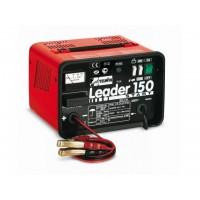 Пуско-зарядное устройство TELWIN LEADER 150 START (12В) (807538)
