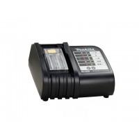 Зарядное устройство MAKITA DC 18 SD (14.4 - 18.0 В, 3.0 А, стандартная зарядка)