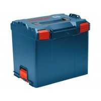 Чемодан BOSCH L-BOXX 374 (Размеры: 442 x 389 x 357 мм, вес 3,0 кг)