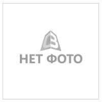 Аккум. радио MAKITA MR 052 в блистере (без аккумуляторов;)