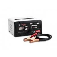 Зарядное устройство TELWIN ALASKA 150 (12В) (807576)