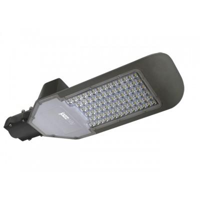 Светильник светодиодный уличный 80 Вт PSL 02 5000К, IP65, 85-265В JAZZWAY (8800Лм, нейтральный белый свет)