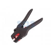 Инструмент для зачистки кабеля 0.2-6 мм2 (ht-0525) (REXANT)