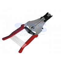 Инструмент для зачистки кабеля 1.0 - 3.2 мм2 (ht-369 В) REXANT